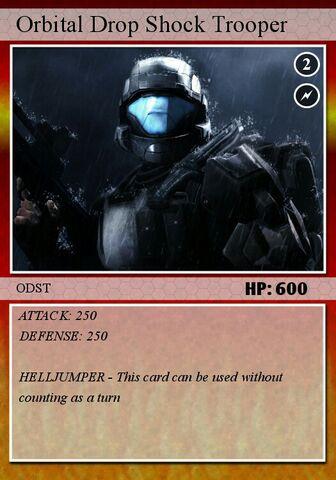 File:Orbital Drop Shock Trooper(3).jpg
