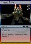Unggoy Major