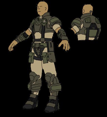 File:COM Infantry BDU.png