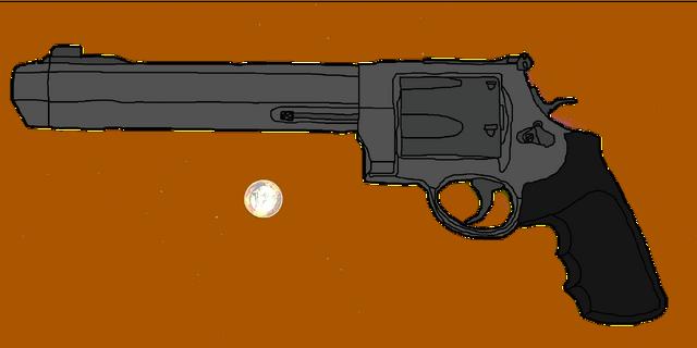 File:Ivan's SW 500 Magnum.png