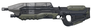 File:Assault Rifle.png