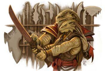 Dragonkin-02