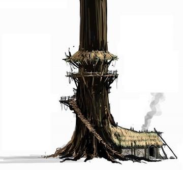 Kessian-tree-home