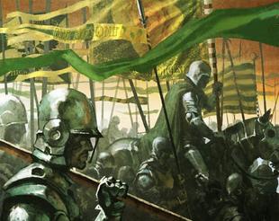 Green-Army-01