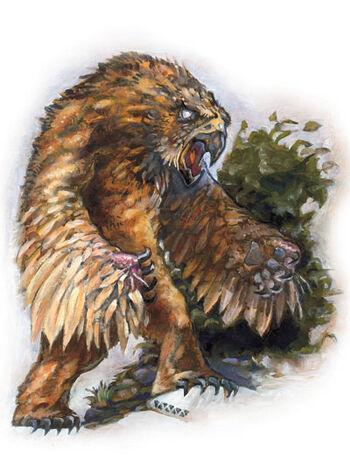 Owlbear-02