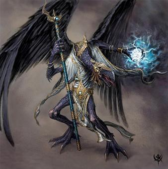 Bird-demon-02