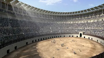 Grand-arena-02