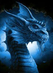 Blue-dragon-head-03