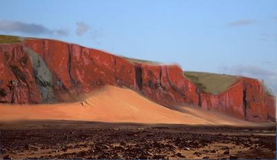 Red-cliffs-01