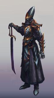 Malanari-warrior-03