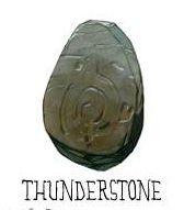 Thunderstone-02