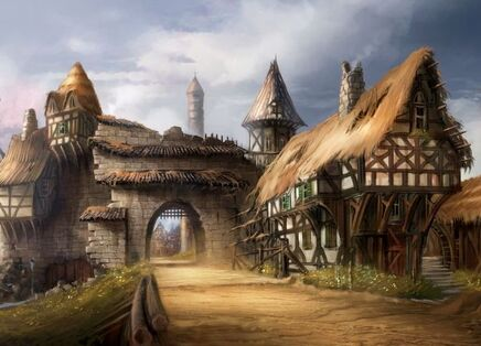 Village-view-02a