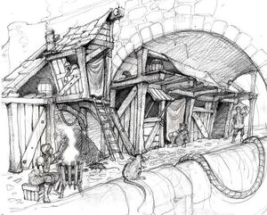 City-slums-01