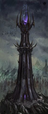 Tower-05