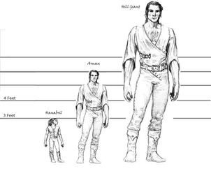 Hill-giant-size-sm