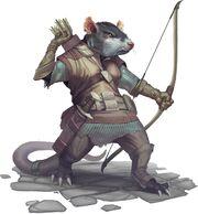 Ratfolk-01