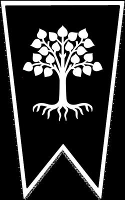 Crest-Bromwell-01