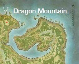 Ix-east-north-dragon