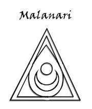 Malanari-01