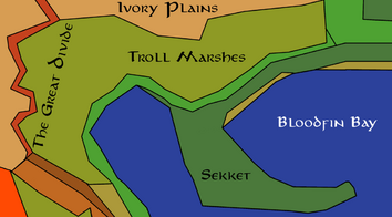 Map-sekket-625px