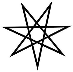 Malvoch-star-01