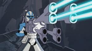 File:Clone trooper with big gun.jpg