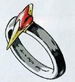 Dash Ring.png