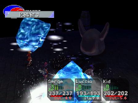 File:Iceberg Element.png