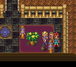File:Chrono Trigger000.png