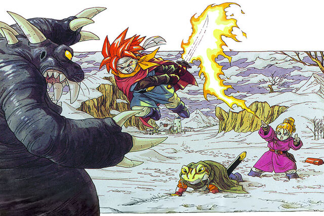 File:Chrono Trigger Artwork2.jpg