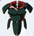 File:Bronze Armor.png