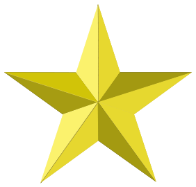 File:Goldstar.png