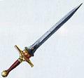 Masamune2.png