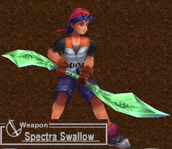File:Spectra-Swallow.png