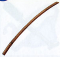 Wood Sword.png