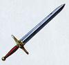 MasamuneU