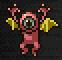 Flyclops