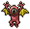 File:Flyclops.png