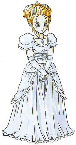 File:Queen Leene.jpg