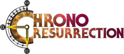 File:Chrono Resurrection logo.jpg