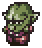 File:Stone Imp.png
