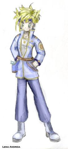 File:Xavier Concept lg1.jpg
