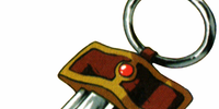 Jetbike Key