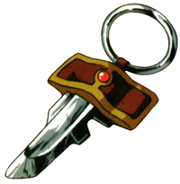 File:200px-Jetbike Key.png