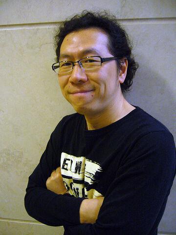 File:Jap2.jpg