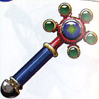 File:Gate Key.png