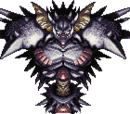 List of Chrono Trigger's bosses