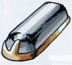 SilverRock