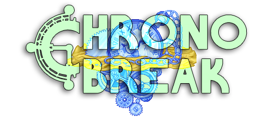 File:Chrono Break.png