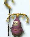 Tutanshaman